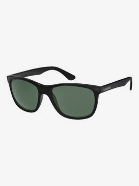 Austin - Sunglasses for Men  EQYEY03078