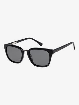Cruiser - Sunglasses for Men  EQYEY03082