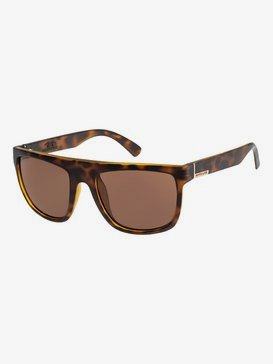 Bratstyle - Sunglasses for Men  EQYEY03085
