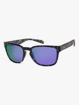 Rekiem - Sunglasses for Men  EQYEY03086