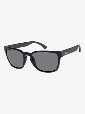 Rekiem Polarised - Sunglasses for Men  EQYEY03087