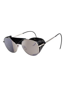 Fairweather - Sunglasses for Men  EQYEY03102