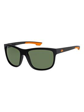 Crusader Polarized Floatable - Sunglasses for Men  EQYEY03105