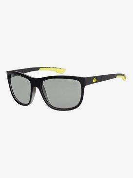 Crusader Polarized Photochromic - Sunglasses for Men  EQYEY03106