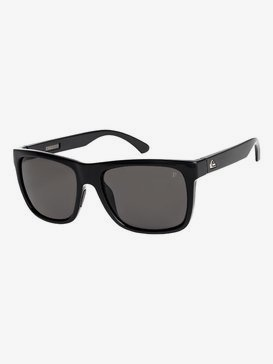 Charger Polarised - Sunglasses for Men  EQYEY03112