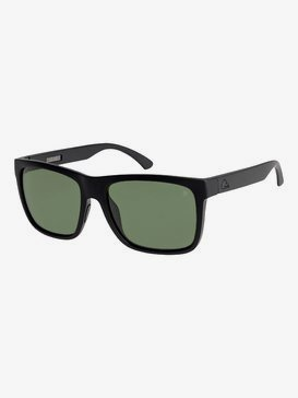 Charger Premium - Sunglasses for Men  EQYEY03114