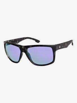 Transmission - Sunglasses for Men  EQYEY03123