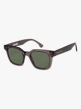 Way Back - Sunglasses for Men  EQYEY03126