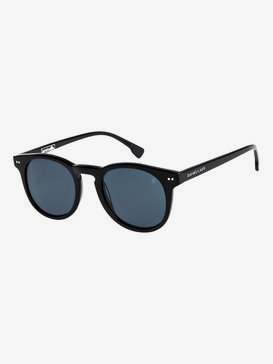 Jericho Polarised - Sunglasses for Men  EQYEY03127