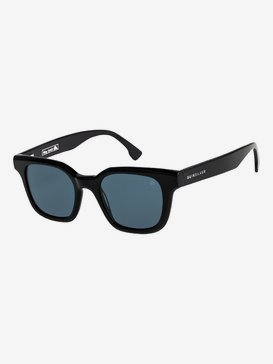 Way Back Polarised - Sunglasses for Men  EQYEY03129