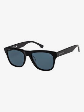 Nasher Polarised - Sunglasses for Men  EQYEY03130