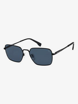 Wizard Polarised - Sunglasses for Men  EQYEY03131