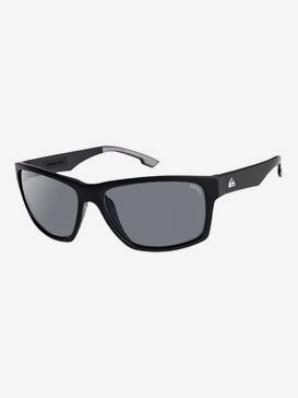 Trailway Adapt - Sunglasses for Men  EQYEY03132