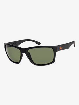 Trailway Polarised Floatable - Sunglasses for Men  EQYEY03133