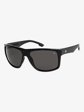 Transmission Polarised - Sunglasses for Men  EQYEY03134