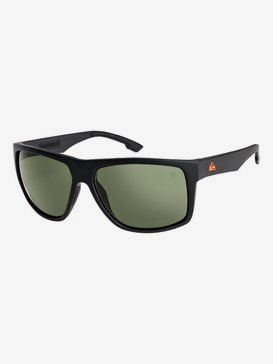Transmission Polar Floatable - Sunglasses for Men  EQYEY03135