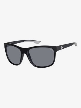 Crusader Adapt - Sunglasses for Men  EQYEY03137