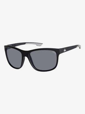 Crusader Adapt - Sunglasses for Men  EQYEY03137