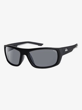 Knockout Adapt - Sunglasses for Men  EQYEY03138
