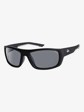 Knockout Adapt - Sunglasses for Men  EQYEY03138