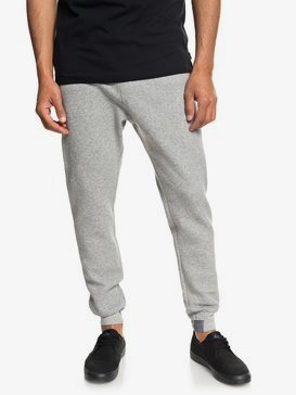 Quikbond - Technical Bonded Joggers for Men  EQYFB03157