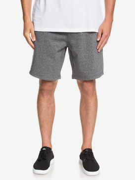 Everyday - Sweat Shorts for Men  EQYFB03168