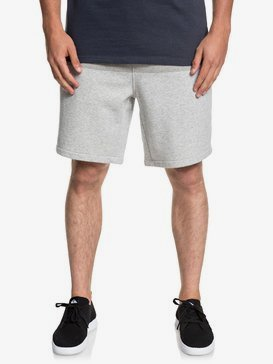 Vida Voice - Sweat Shorts for Men  EQYFB03169