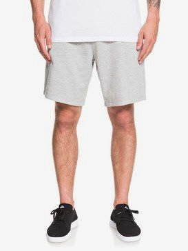 "Rio 19"" - Sweat Shorts for Men  EQYFB03193"