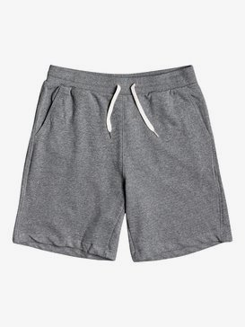 Essentials - Sweat Shorts  EQYFB03206