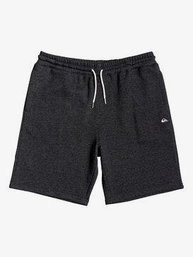 Everyday - Sweat Shorts  EQYFB03212
