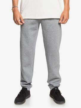 Essentials - Joggers for Men  EQYFB03217