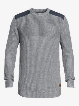 Willow - Technical Sweatshirt for Men  EQYFT03819