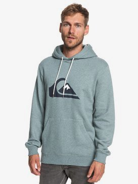 Big Logo - Hoodie for Men  EQYFT03922