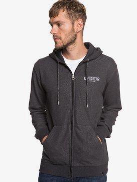 X Comp Elite - Zip-Up Hoodie for Men  EQYFT03925