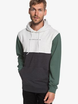 Under Shelter - Hoodie for Men  EQYFT03926