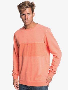 Voodoo Red Zone - Sweatshirt for Men  EQYFT03931