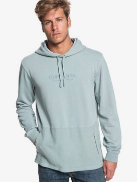 Voodoo Red Zone - Hoodie for Men  EQYFT03932