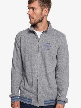 New Stinson - Zip-Up Sweatshirt for Men  EQYFT03967