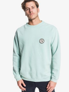 Sweet As Slab - Sweatshirt for Men  EQYFT03997