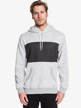 Keller - Hooded Jumper for Men  EQYFT04018
