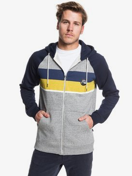 Everyday - Zip-Up Hoodie for Men  EQYFT04022