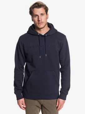 Emboss - Hoodie for Men  EQYFT04024