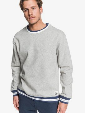 Mungo Alpine - Sweatshirt for Men  EQYFT04031