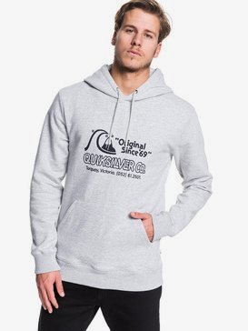 Inside Lines - Hoodie for Men  EQYFT04046