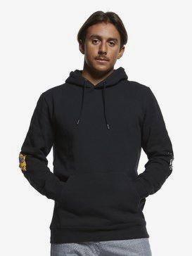Originals Lit - Hoodie for Men  EQYFT04054