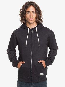 Essentials - Zip-Up Hoodie for Men  EQYFT04080