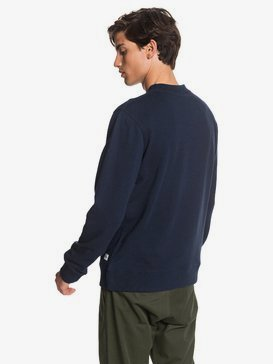 Essentials - Sweatshirt  EQYFT04082