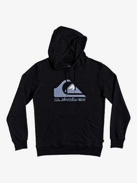 Comp Logo - Hoodie  EQYFT04089