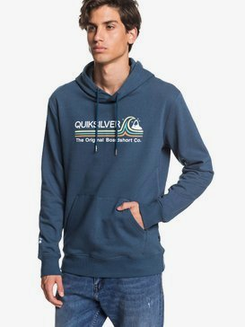 Stone Cold Classic - Hoodie  EQYFT04092