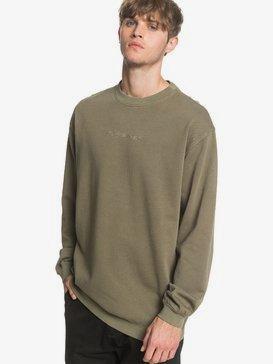 Acid Memory - Sweatshirt  EQYFT04093